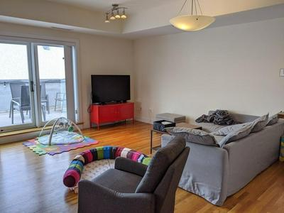 377 SUMMER ST APT 6, Somerville, MA 02144 - Photo 2