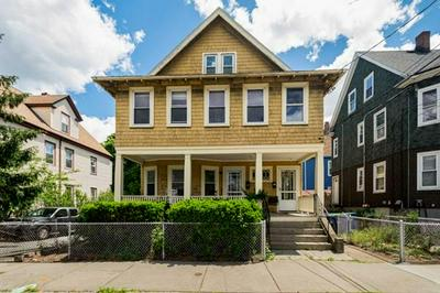 57 FREMONT ST # 1, Somerville, MA 02145 - Photo 1