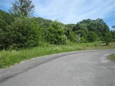40 MCCRAY CIR, Monson, MA 01057 - Photo 2