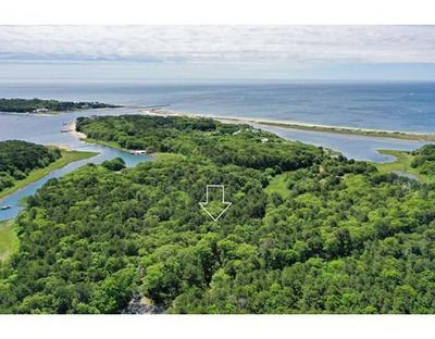 289 SEAPUIT RIVER RD, Barnstable, MA 02655 - Photo 1