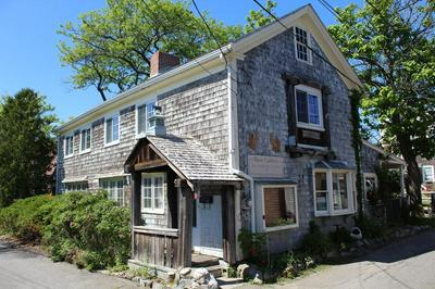 13 OLD HARBOR RD, Rockport, MA 01966 - Photo 2