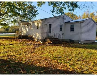 383 OLD FALL RIVER RD, Dartmouth, MA 02747 - Photo 2