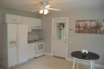 226 WILLOW ST, Mansfield, MA 02048 - Photo 2