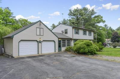 11 WING AVE, ASSONET, MA 02702 - Photo 1