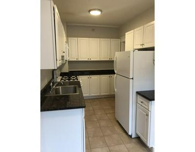 1558 MASSACHUSETTS AVE APT 23, Cambridge, MA 02138 - Photo 1
