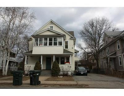 485 WHITE ST # 487, Springfield, MA 01108 - Photo 1