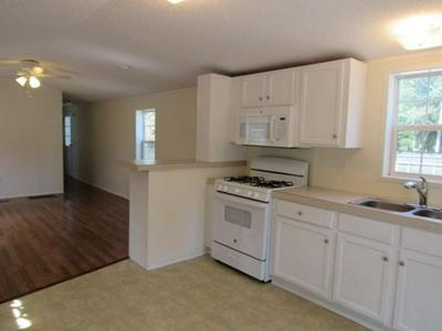 300 NATHAN ELLIS HWY TRLR 28, MASHPEE, MA 02649 - Photo 2