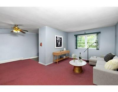 6 VENICE ST APT B6, Danvers, MA 01923 - Photo 2