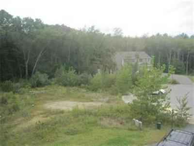 591 BERKLEY ST, Berkley, MA 02779 - Photo 1