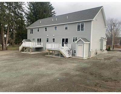 4 BEAR HILL RD # 4, Merrimac, MA 01860 - Photo 2