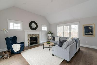 10 CARRIAGE HOUSE WAY #LOT 4, SCITUATE, MA 02066 - Photo 2