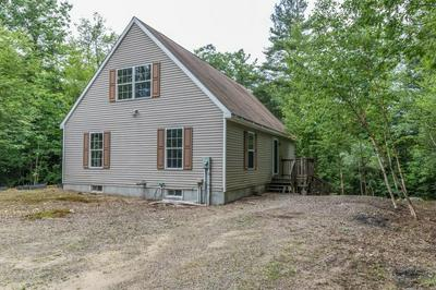 22 SUNSET RD, Westminster, MA 01473 - Photo 1