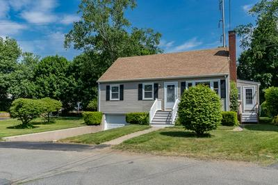 17 JEWETT RD, Beverly, MA 01915 - Photo 1