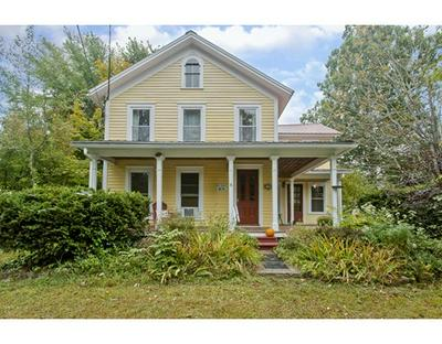 17 EAST ST, Southampton, MA 01073 - Photo 2