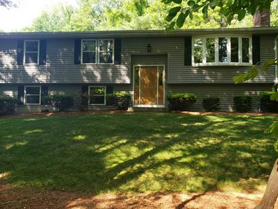 562 PINE ST, Leicester, MA 01524 - Photo 1