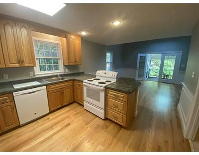 11 AVERILL RD # 1, Middleton, MA 01949 - Photo 2