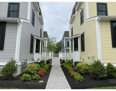 62 HARVARD AVE # 62, Boston, MA 02136 - Photo 1