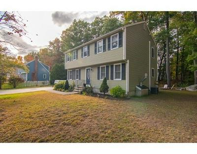 18 SNAY CIR, Tyngsborough, MA 01879 - Photo 2