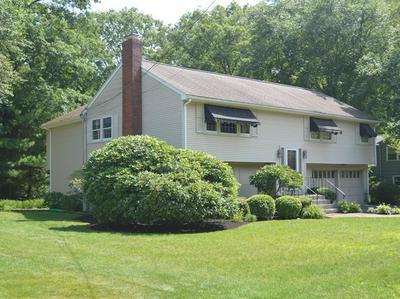 23 BLACKBERRY LN, Framingham, MA 01701 - Photo 1