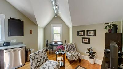 4 CAMERON AVE APT 3, Somerville, MA 02144 - Photo 2