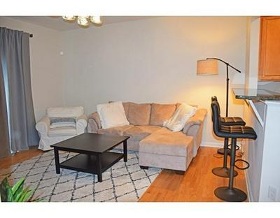 130 TROTTER RD APT 104, Weymouth, MA 02190 - Photo 2