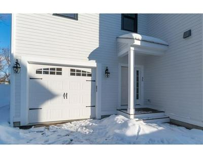 35 OAK ST # 35, Needham, MA 02492 - Photo 2
