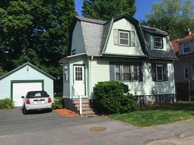 14 LAKE ST # 1, Natick, MA 01760 - Photo 1