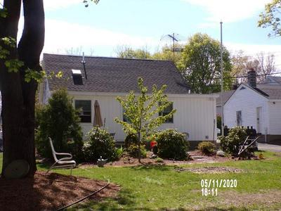 215 STERLING ST, Clinton, MA 01510 - Photo 1