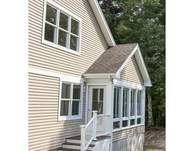 38 VICTORIA DR # 18, Leicester, MA 01542 - Photo 2