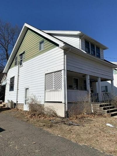5 BRIGHTWOOD AVE, HOLYOKE, MA 01040 - Photo 2