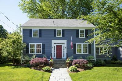 61 LANG ST, Concord, MA 01742 - Photo 1