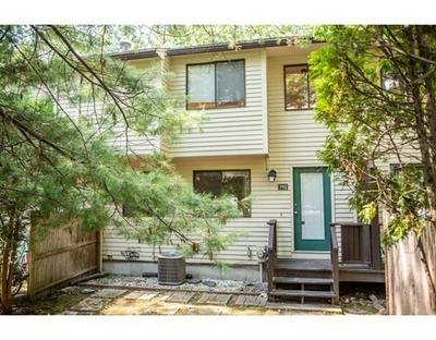 293 MEETING HOUSE PATH # 293, Ashland, MA 01721 - Photo 2
