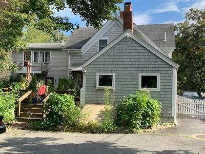 28 NELSON ST, Plymouth, MA 02360 - Photo 2