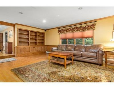 116 GREAT POND DR, Boxford, MA 01921 - Photo 2