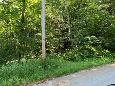 0 HAMLET MILL ROAD, Templeton, MA 01468 - Photo 2