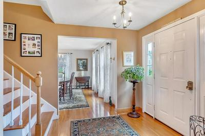 97 WOODLAND MEADOW DR, Lancaster, MA 01523 - Photo 2