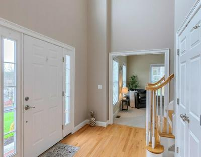 493 TAYLOR RD, STOW, MA 01775 - Photo 2