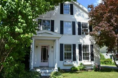 126 PLEASANT ST, Barre, MA 01005 - Photo 2