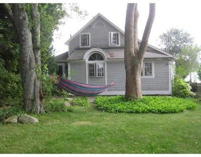 2A BONNEAU CT, Dartmouth, MA 02748 - Photo 2