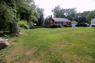 179 POND ST, Holbrook, MA 02343 - Photo 1