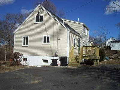 25 KING TER, BEVERLY, MA 01915 - Photo 1
