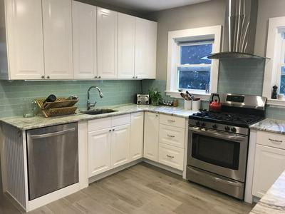 1 CHESTER RD # 1, Belmont, MA 02478 - Photo 1