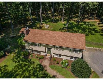 2 GOULD RD, Bedford, MA 01730 - Photo 2