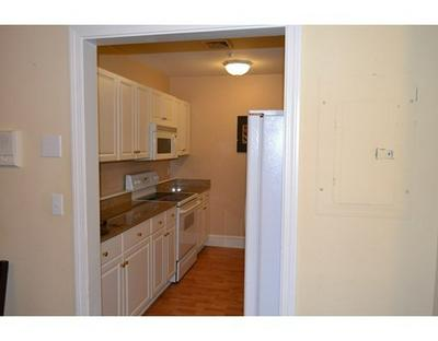 24 S BULFINCH ST UNIT 205, North Attleboro, MA 02760 - Photo 2