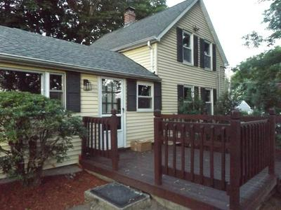 114 HOPKINS ST, Reading, MA 01867 - Photo 2