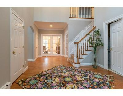 4 SOUTHWOOD LN, Needham, MA 02492 - Photo 2