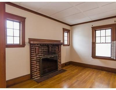 119-121 HIGHLAND AVE # 121, Arlington, MA 02476 - Photo 2