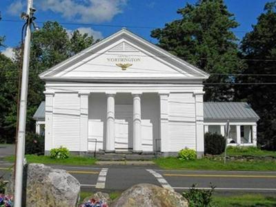 0 KINNEBROOK RD, Worthington, MA 01098 - Photo 2