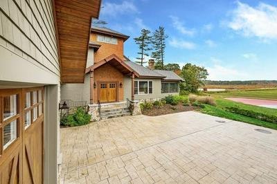 111 OLD OAKEN BUCKET RD, SCITUATE, MA 02066 - Photo 2