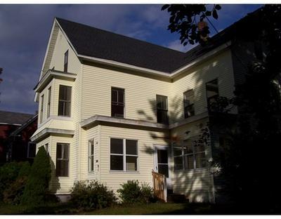 91 WOODLAND AVE APT 2, Gardner, MA 01440 - Photo 1